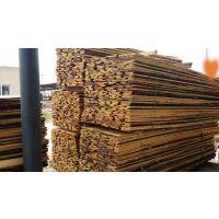 恒丰通木材加工厂供应 木板材土建木方及刨光木方