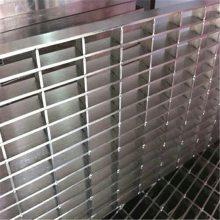 钢格栅照片 化粪池盖板 污水盖板价格