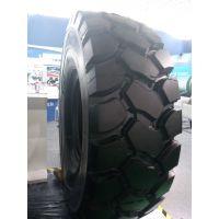 现货供应 宇阳 24.00R35 全钢丝轮胎 卸载卡车