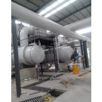 管道设备不锈钢玻璃棉保温防腐施工 铁皮保温防腐施工队