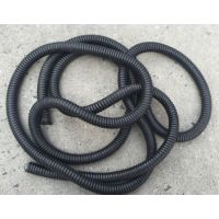 【金属蛇形管生产厂家】广东地区金属防爆软管生产厂家