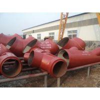 供应高炉送粉管道生产批发厂家