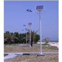 220VLED太阳能路灯40W厂家定做