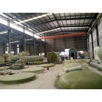 河南一体化预制泵站 厂家直营 生产销 售品质优 价格优惠