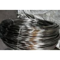 镀镍高碳钢线 镀镍高碳钢线价格 优质高碳钢线批发