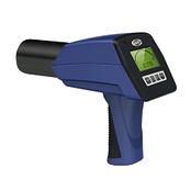 HFJ1200 环境级x γ辐射测量仪