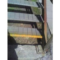 复合格栅板(图),插接格栅板,镀锌格栅板
