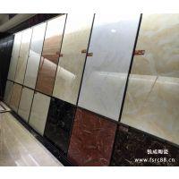 中低档家装建材 全抛釉地面砖客厅卧室瓷砖 800x800佛山瓷砖厂家