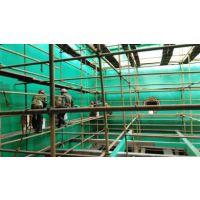 新疆乌鲁木齐阿意斯壮玻璃鳞片胶泥 乙烯基酯玻璃鳞片涂料作为防腐涂料的优点