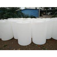 吉安塑料养鱼桶,优质塑料养鱼箱,活鱼桶厂家,选众顺环保容器