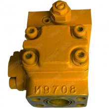 小松PC200-5挖掘机自动减压阀所有型号配件18027299616 小松200减压阀