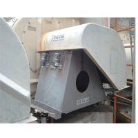 Easylube冷却塔风机轴承自动加脂器-自动注油器