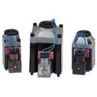供应MF电磁铁线圈MFB3-90YC/220V