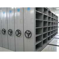 广州办公家具厂家直销密集架,设计美观,欢迎订做