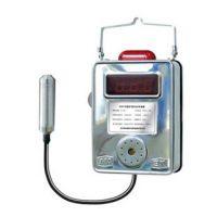 GSY10型矿用水位传感器,
