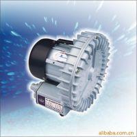 渔亭牌 养鱼泵 增氧泵 HGX-180 旋涡式充气增氧机 批发