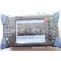 光时域反射仪OTDR-4000 国产性能 光纤工程帮手!