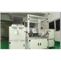 连接器自动组装/检测/包装生产线