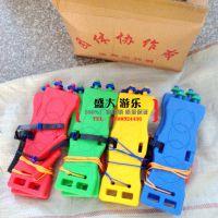 感统 训练器材 早教亲子幼儿园感统教具 团队协作板 体育游戏鞋