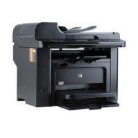 惠普1020硒鼓坏了打印低灰严重(南京惠普打印机硒鼓坏了换硒鼓价格