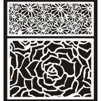 厂家直供~木质雕花镂空屏风 创意家居屏风隔断 实木烤漆屏风