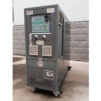 电加温导热油炉、电热油锅炉、导热油炉