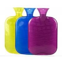 供应橡胶PVC冲注水热水袋专用PVC颗粒料医用PVC环保塑料粒子冲水热水袋用PVC粒料