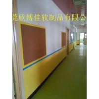 大庆8mm软木展示板供应 优质产品 长期供应