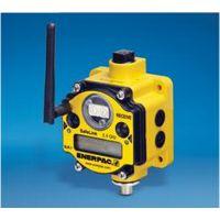 ENERPAC高压液压工具,ENERPAC液压夹紧,ENERPAC油缸
