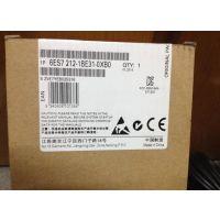 西门子CPU 1212C AC/DC 6ES7212-1BE40-0XB0 正品