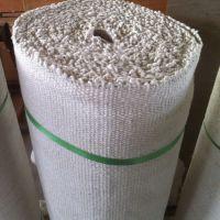 销售陶瓷纤维布【2mm,3mm】每公斤价格——厂家直销