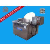 全自动大虾油炸机——油炸机械设备(大虾油炸锅)