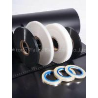 PS Antistatic Carrier Tape Material