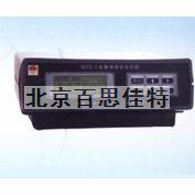 xt91483金属腐蚀速率测试仪(含处理软件不含电脑)
