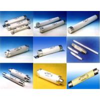 高压限流熔断器尺寸442mm 型号:CP11-XRNT1-10KV,63A