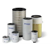 珀金斯柴油发动机机油滤芯/柴油滤芯/空气滤芯/规格与价格查询