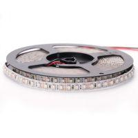 深圳天钜光电LED3528-120灯不防水软灯带