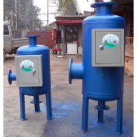 全自动全程综合水处理器-淮安