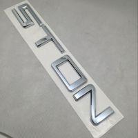 吉林标牌制作,电镀标牌,ABS车标,塑料标牌制作logo设计