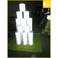 工程级反光膜、超强级反光膜、晶彩格反光膜、写真反光膜