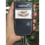MKY3591 土壤酸碱度速测仪(四合一)库号:3591