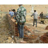 农民建房工程公司_贵州农民建房_农村建房网