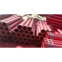 泵管软管|阿里泵管|盛凯泵管
