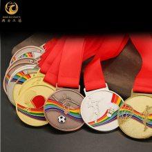 金属奖牌定制,武术比赛纪念奖牌,合金开模奖牌定制,跆拳道比赛奖牌,金属纪念挂牌
