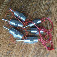 「宝湖机械」供应42852459英格索兰温度传感器