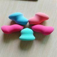 葫芦粉扑是什么?葫芦粉扑有什么好的用途?能干湿两用?