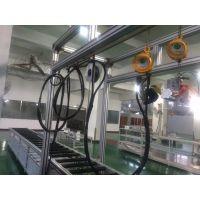 多层材料连接母线槽行业自穿刺锁铆铆接技术