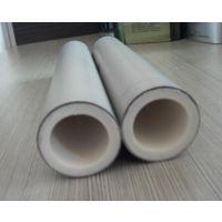 铝合金衬塑复合管厂家 --北新塑管有限公司 13661152001