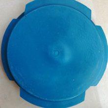 【耐低温】钢管管帽 塑料管帽 管子管口防尘防潮的塑料堵头