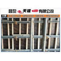 湖南建筑结构加固框架天建实业厂家直销